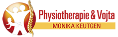 Monika-Keutgen-praxis-Physiotherapie-Vojta-Pelm-logo-transparent