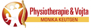 Physiotherapie Monika Keutgen