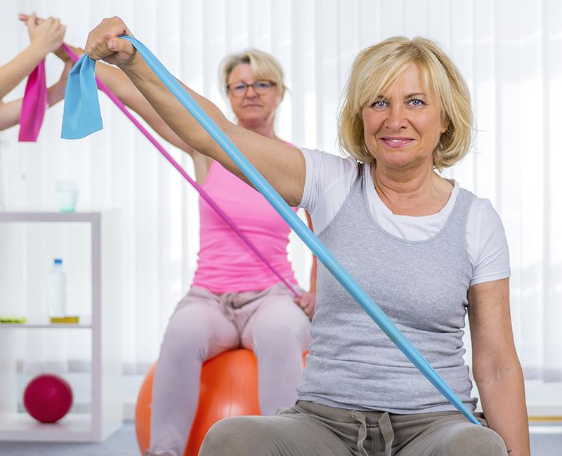monika-keutgen-praxis-physiotherapie-vojta-ostheopathie-massage-krankengymnastik-pelm-stretching