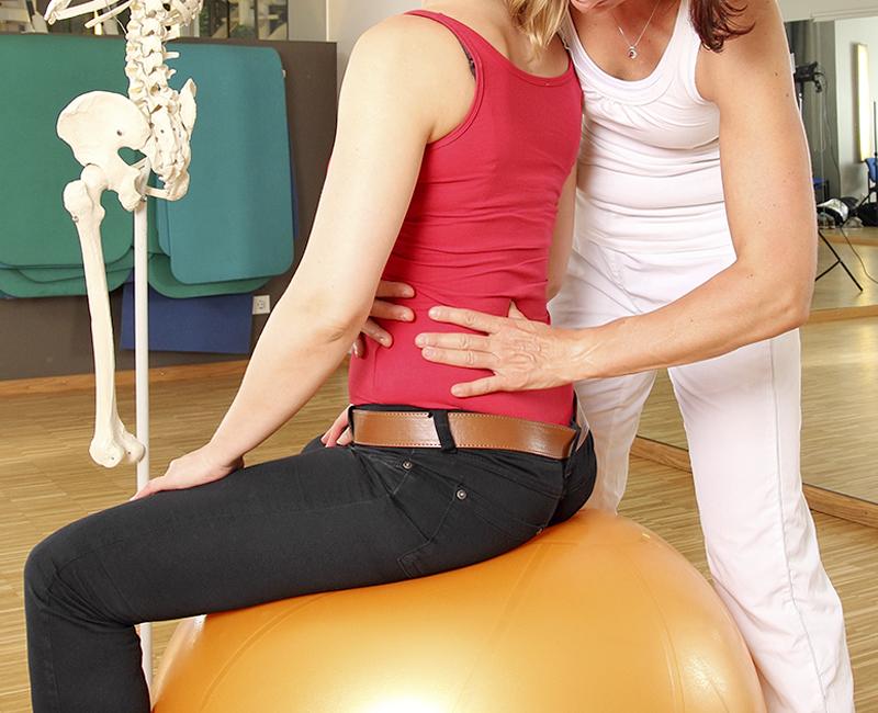 monika-keutgen-praxis-physiotherapie-vojta-ostheopathie-massage-krankengymnastik-pelm-rueckenhaltung