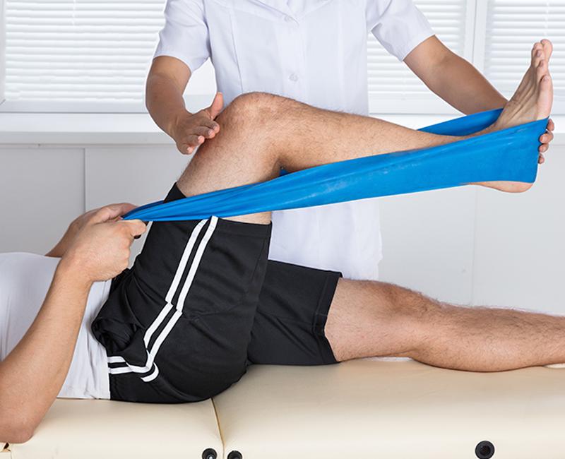 monika-keutgen-praxis-physiotherapie-vojta-ostheopathie-massage-krankengymnastik-pelm-beinmuskulatur